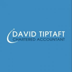 David Tiptaft